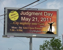judgment-day-billboard7