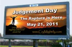 JudgmentDayBillboard