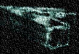 Moon Object