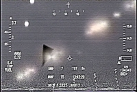 Phoenix Lights sighting 4